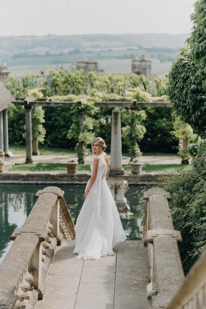 Sophia Veres Wedding Photography